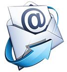 百分留学网电子邮件