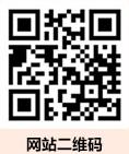 website QR