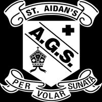 St Aidan's Anglican Girls' School圣爱丹圣公女子学校