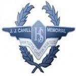 200px-JJCahillMHS_badge