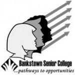 Bankstown-Senior-College1