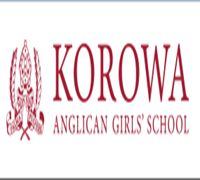 科若娃圣公会女子学校
