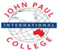 约翰保罗学院