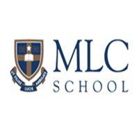 悉尼MLC学校