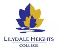 利利代尔高地中学