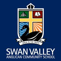 Swan Valley Anglican Community Schools 天鹅谷圣公会学校