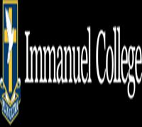 Immanuel College依玛努安学院