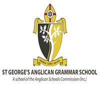 St George's Anglican Grammar School圣乔治圣公会文法学校