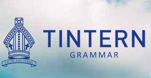 Tintern Grammar School廷腾学校